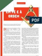 ARTIGO - DE PÉ E À ORDEM.pdf