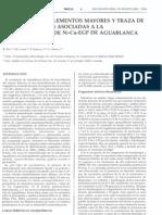 Macla6_363.pdf