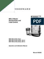 MSLC-02022b