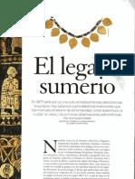 Tarea 1os001[1].pdf