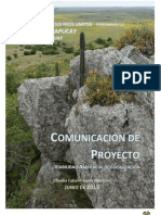 VAL_Ferrominas_SA_minerya_e_industria_Rivera.pdf