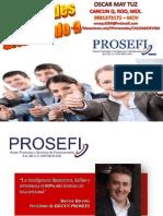 PDF Prosefi Oscar