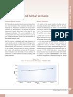 MInerals in India.pdf