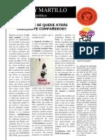 MyY Marzo 2013.pdf