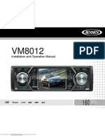 vm8012