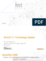 DirectX_11_Technology_Update_US.pptx