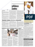 thesun 2009-02-23 page03 pr plans no-confidence move against zambry