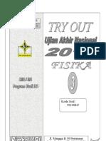 Paket1 Persiapan Un Fisika 2013
