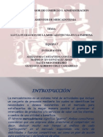 Mercadotecnia La evolución de la Mercadotecnia en la empresa.pptx