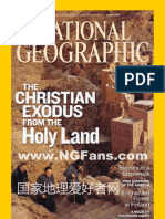 National Geographic 2009-06