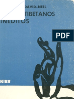 A.David-Neel - Textos Tibetanos Inéditos.pdf