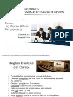 Cap 1 - Introducción- OHSAS 18001 (1)