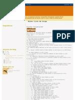 FAMÍLIA PAULA PESSOA-url to pdf