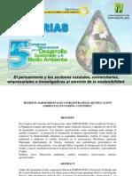 HUERTOS AGROFORESTALES COMO ESTRATEGIA DE EDUCACION AMBIENTAL EN NARIÑO- COLOMBIA.pdf