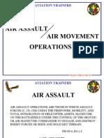 air-assault-air-movement-