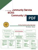 army-community-service-pr