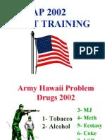 army-substance-abuse-trai-2