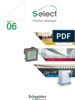 Schneider_Select_Product_Catalog_Technical