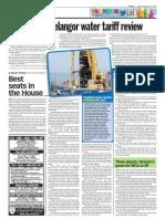 thesun 2009-02-20 page08 govt delays selangor water tariff review