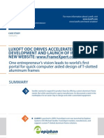 Case Study Luxoft Odc Drives Accelerated Development Travel by Luxoft for Epiphan System
