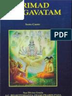 Srimad Bhagavatam Canto 6 (anteprima)