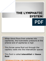 THE LYMPHATIC SYSTEM.pptx