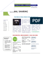 safety bulletin vol 1 issue 01 final