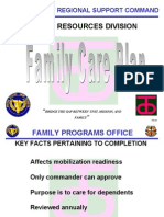 family-care-plan