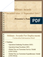 military-awards-awarded-a
