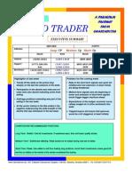 Trend Trader