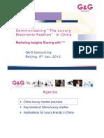 chinaluxurymarket-120424015430-phpapp02