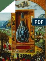 Alchemy & Mysticism by Alexander Roob