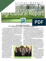 CT Ag Report Feb 20 2013