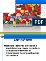 antibioticossol 100412