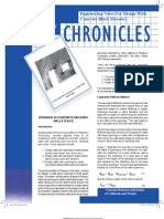 Masonry_Chronicles_Spring_2009.pdf