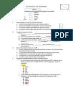 EVALUACION DE ELECTRODINAMIC 2012.pdf