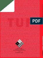 Archivo Eyzaguirre- TUP