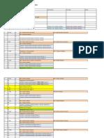 MEC2402_2013_program
