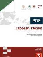 sektor_informal_di_indonesia.pdf