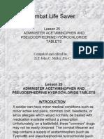 administer-acetaminophen-