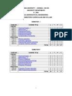 04. I & II Semester Aeronautical.pdf