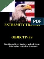 extremity-trauma
