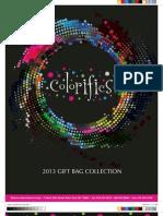 Full Catalog_colorifics 2013_low Res