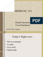 medevac-101