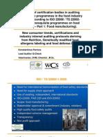 PARINOS- Q CHECK CERTIFICATION.pdf
