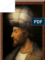 History of Shah Isma Il Safawi Ghulam Sarwar