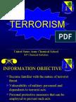 terrorism-101-class