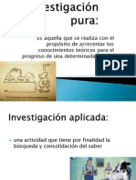 Investigación pura.pptx
