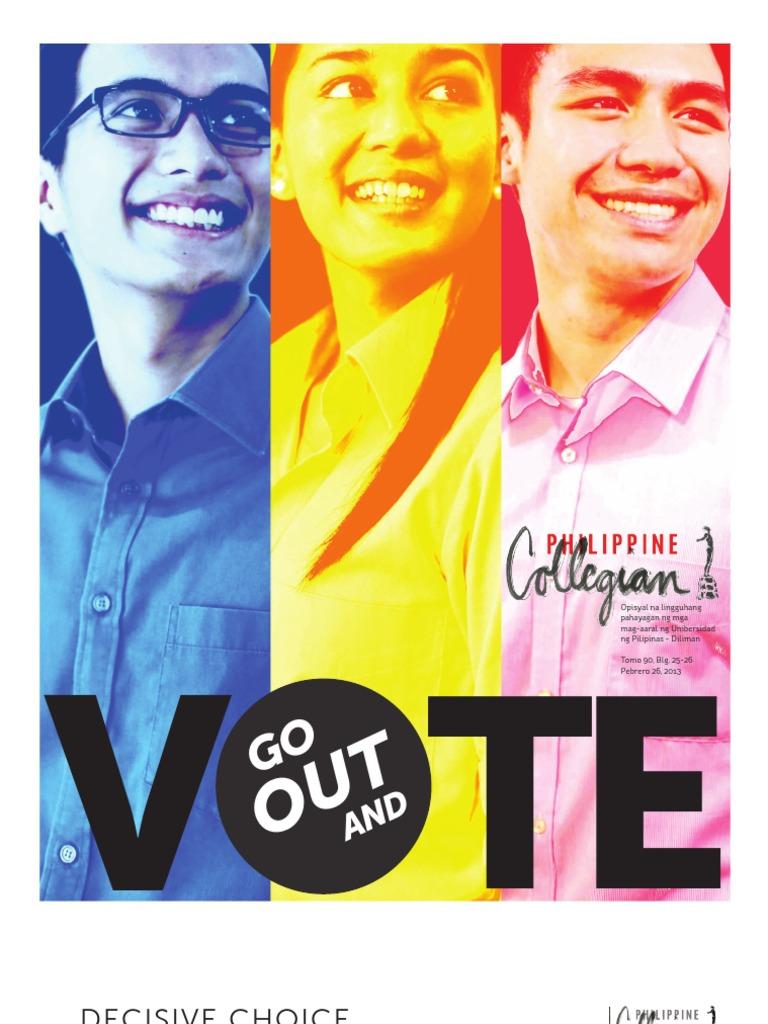 Ang Kapitbahay 2003 Tagalog Movie philippine collegian tomo 90 issue 25-26 | electoral fraud