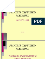 process-captured-material